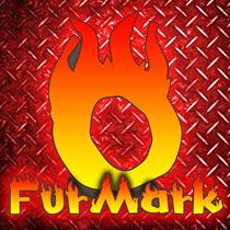 FurMark картинка 2